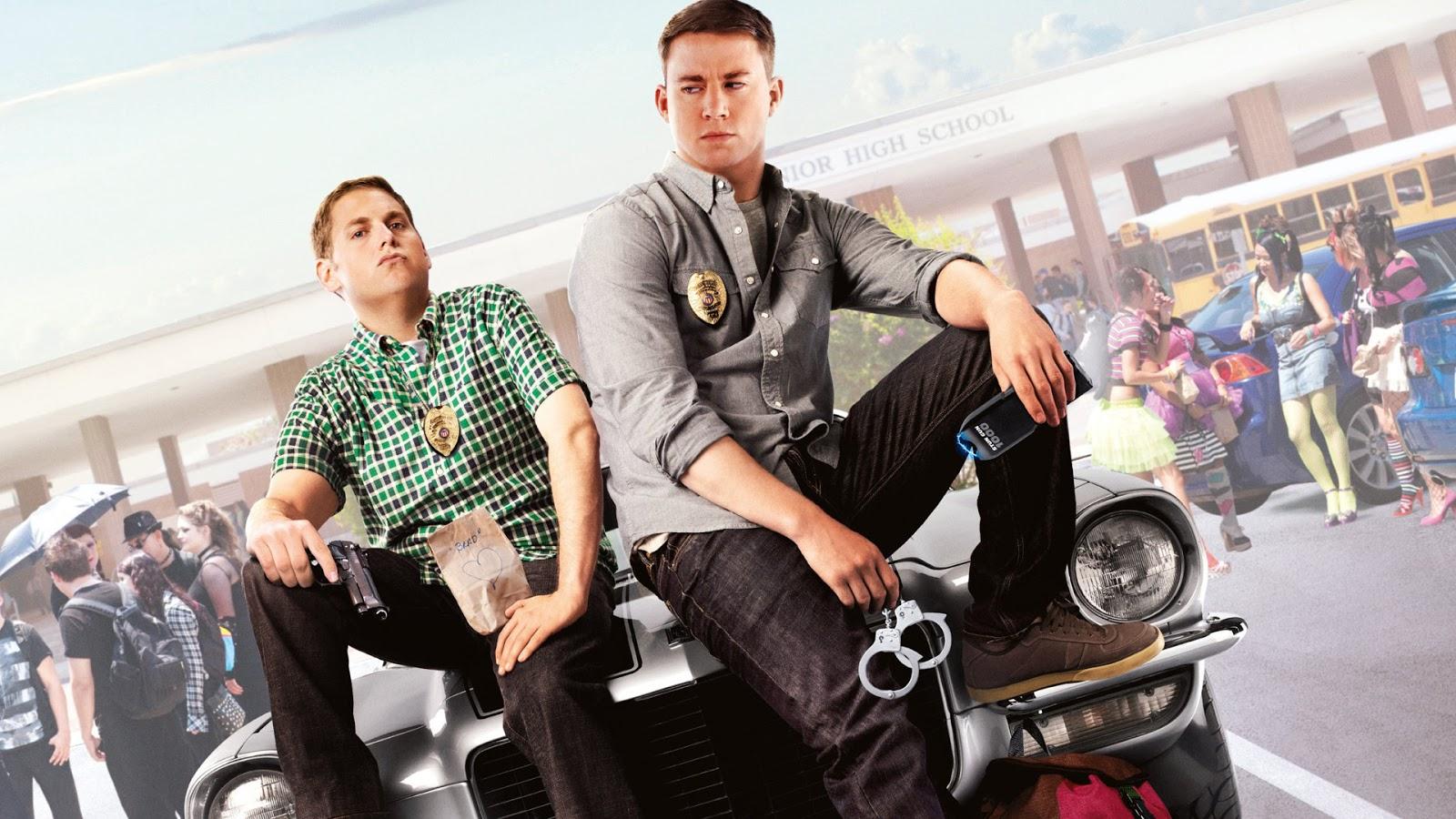 filmes-adolescência