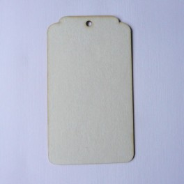 http://scrapakivi.com/sklep-scrapbooking/index.php?id_product=712&controller=product&id_lang=7