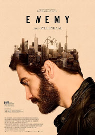 Enemy (Enemigo) 2013