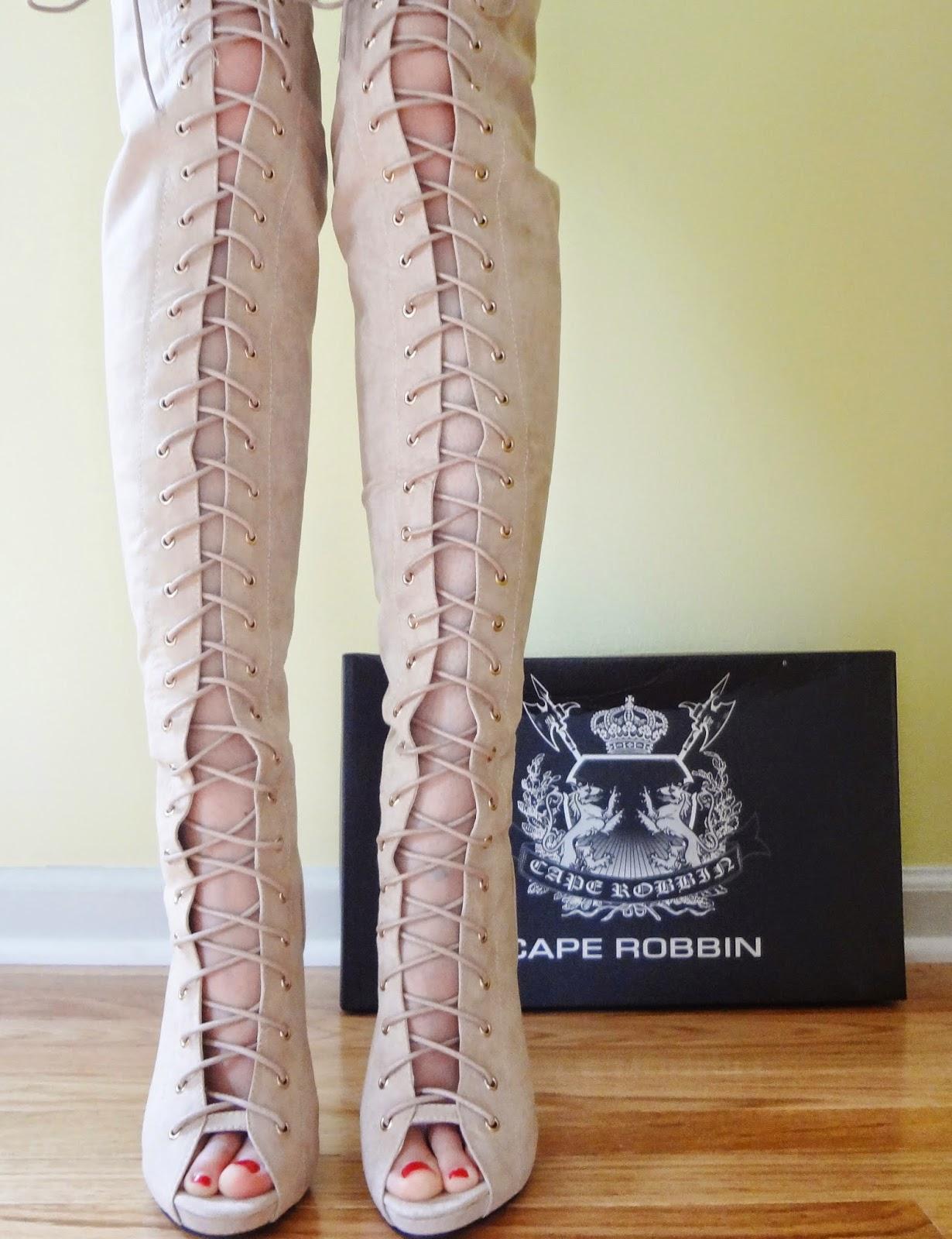 zigi lace up boots images