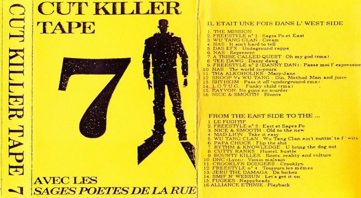 Cut_Killer_Tape_7_Sages_Poetes_De_La_Rue.jpg