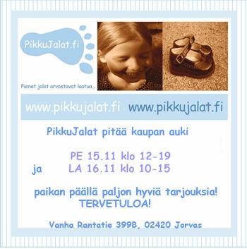http://www.pikkujalat.fi/index.php