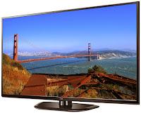 Procurando Placas para sua tv?
