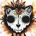 Black Cat Bones - Cat Bones