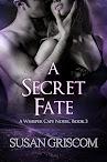 A Secret Fate