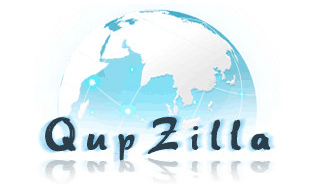 QupZilla 1.8.2 Free Download