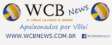WCB News Vôlei