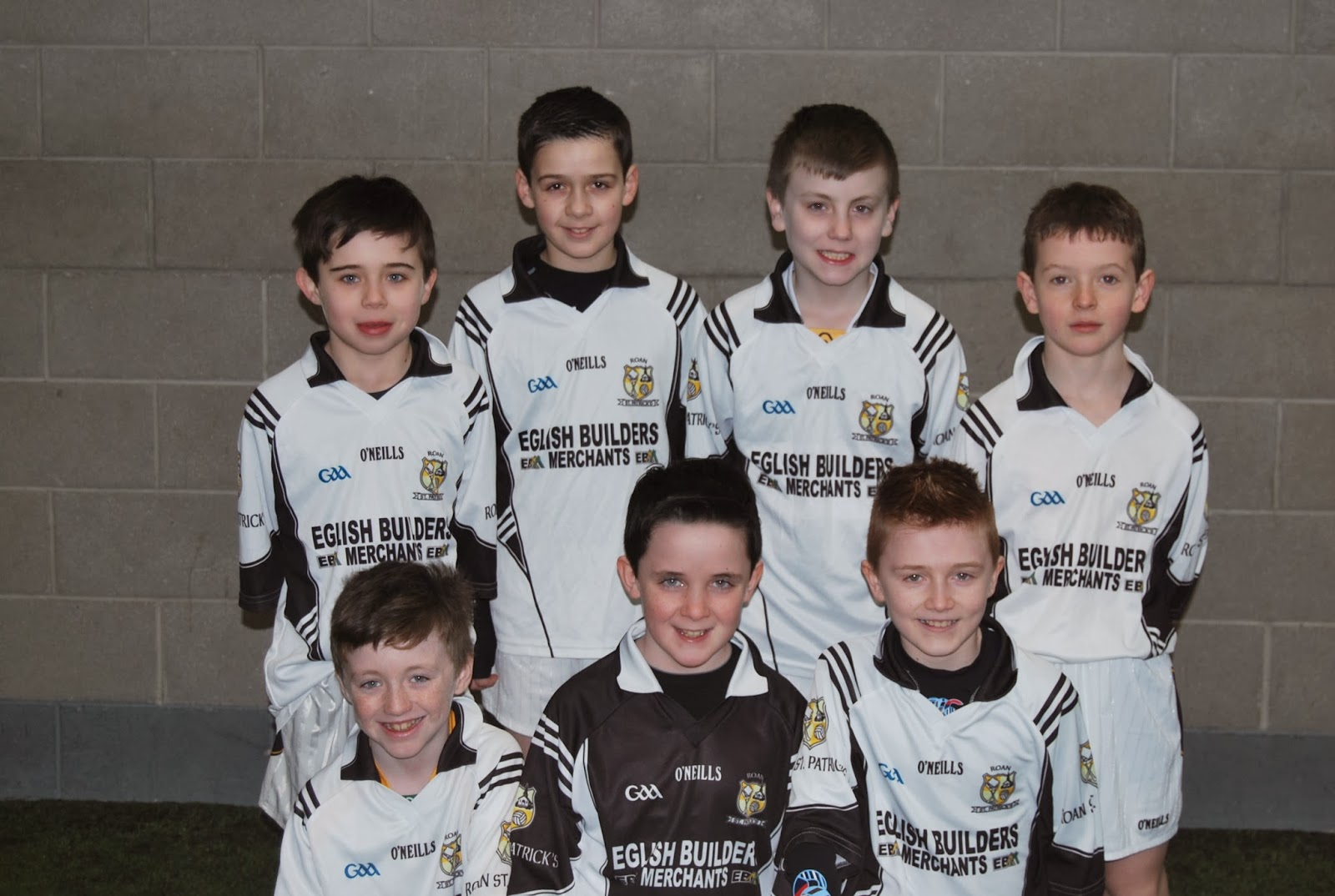 http://www.tyronegaa.ie/2014/02/allianz-cumann-na-mbunscol-boys-indoor-football-heat-5-loughview/