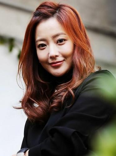kim hee sun adalah akt...