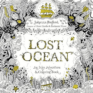 lost ocean an inky adventure review