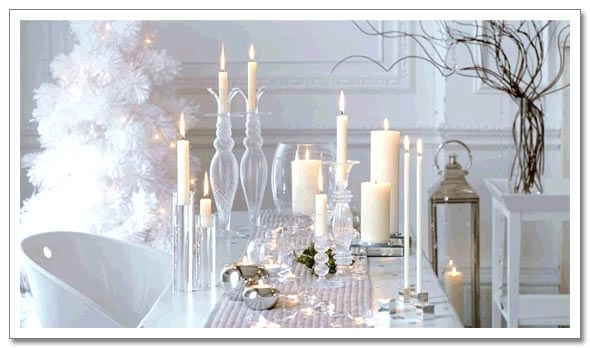 Outstanding White Christmas Table 590 x 348 · 101 kB · jpeg