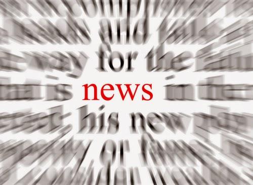 noticias-macro-economicas