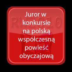 Juror w konkursie