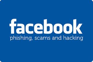 10 Cara Hack Akun Facebook Orang Lain
