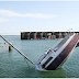 Pelik Tapi Benar! Kapal Layar Ini Pasti Buatkan Anda Jadi Bengong