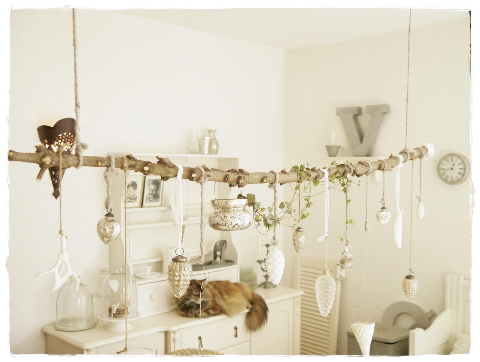 schwedische deko upcycling and franz sischer landhausstil. Black Bedroom Furniture Sets. Home Design Ideas