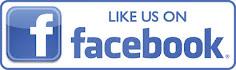 Fimbuloutdoors-Udmedkajak på Facebook