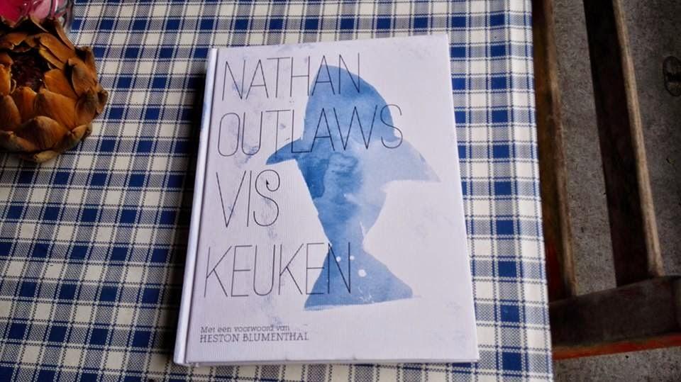 Nathan outlaws vis keuken gereons keuken thuis - Keuken wereld thuis ...