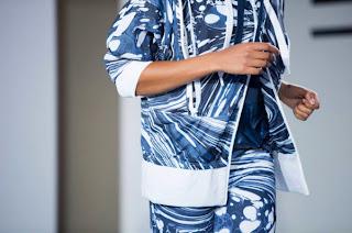 Adidas-by-Stella-McCartney-Colección3-Primavera-Verano2014-London-Fashion-Week-godustyle