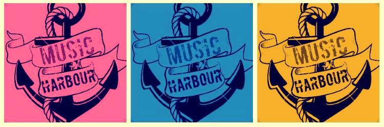 Music Harbour