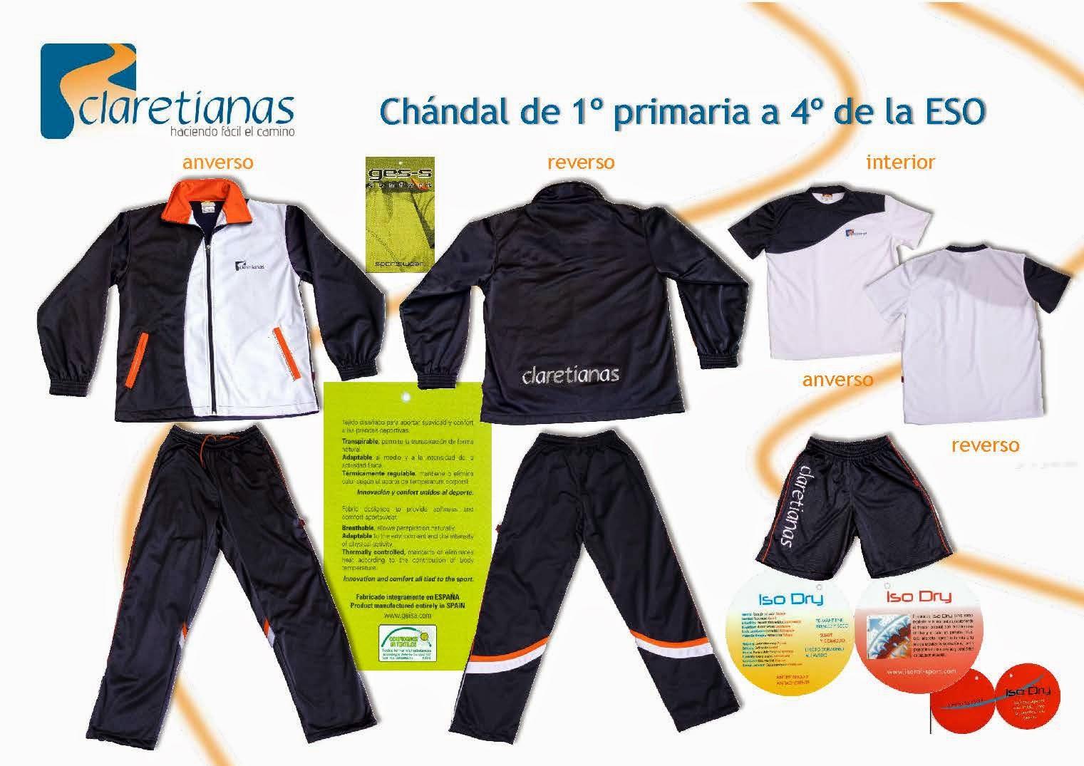Nueva_Ropa_Deportiva Desde_Curso_14/15