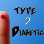 Risk Factors Causes of Type-2 Diabetes