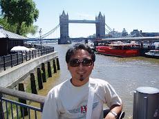 2006 Jun London
