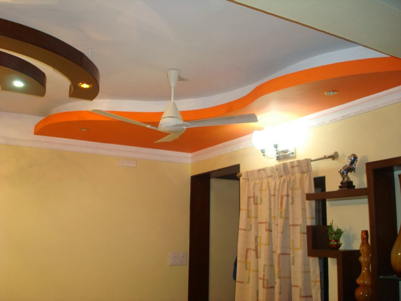 evens construction pvt ltd types of false ceiling for office use. Black Bedroom Furniture Sets. Home Design Ideas