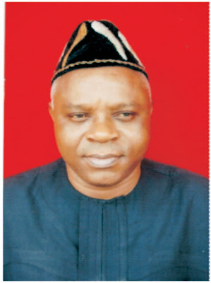 Former Deputy Speaker for burial Friday