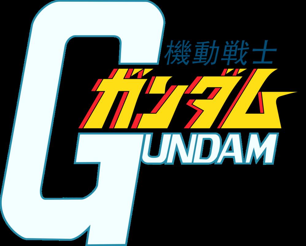 Gundam Br