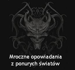 opowiadania dark fantasy warhammer monastyr rpg