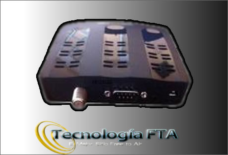 Actualizaciones para el CRYPTO DONGLE SD DVB S2 Julio 2013 FTA