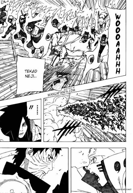 Naruto Chapter 617 Bahasa Indonesia - Naruto Chapter 618 Bahasa Indonesia - Naruto Chapter 619 Bahasa Indonesia - Naruto Chapter 620 Bahasa Indonesia