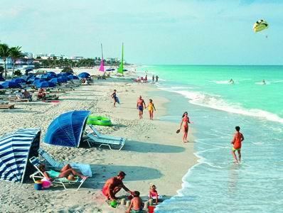 10 Best Beach Destinations In The World World Tourist Attractions