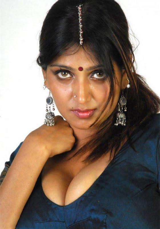 Suzan b kohlman breast cancel society