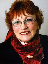 State Rep. Christine Canavan