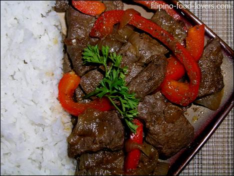 4 makanan yang menumbuhkan bulu dada pria tafakur