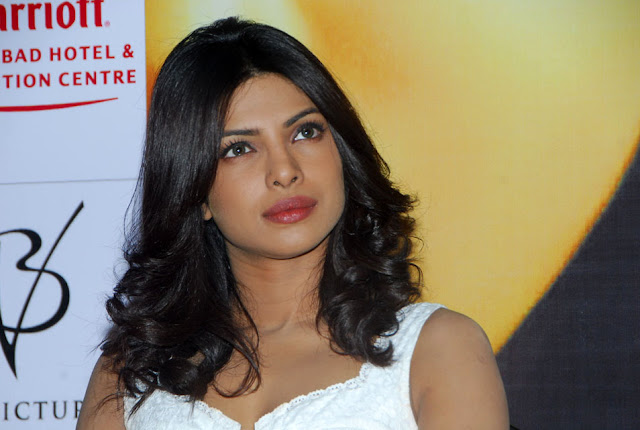 Priyanka Chopra Face Close Up - Priyanka Chopra Face Close up Pics