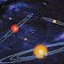 Incredibile: annunciati assieme 700 nuovi pianeti extrasolari