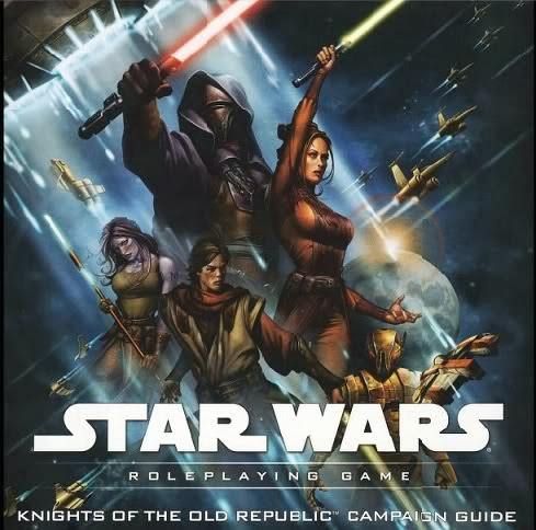 Free Download Complete ebook Saga Star Wars