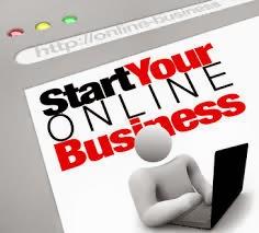 http://bisnismurah-bisnissukses.blogspot.com/