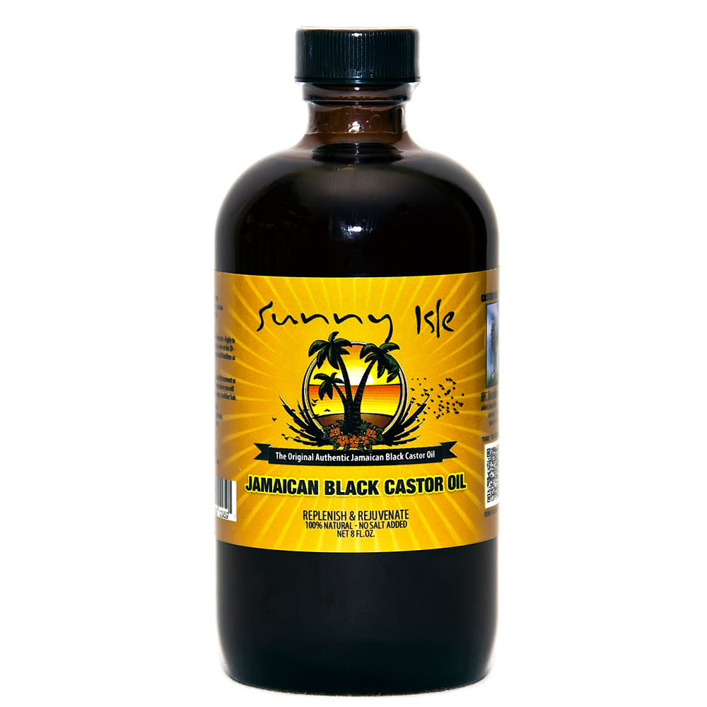 Theme of the day jamaican black castor oil for hair growth - If You Ve Been In The Natural Community For A While I M Sure You Ve Heard Other Naturalistas Rave And Swear By Jamaican Black Castor Oil