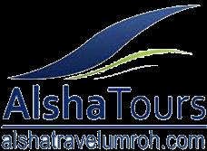 Travel Umroh Murah Al-Habsyi Jakarta Timur Alsha Tour