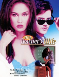 My Teacher's Wife | Bmovies