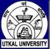 Utkal University Odisha- Professors ETC -jobs Recruitment 2015 Apply Online