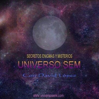 UNIVERSO SEM