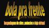 BPF-Bola pra frente Notícias e entretenimento