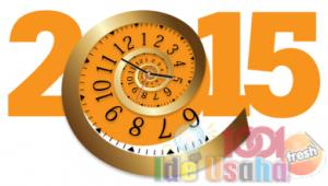 Peluang Usaha Ditahun 2015 Menguntungkan dan Menjanjikan yang akan Booming