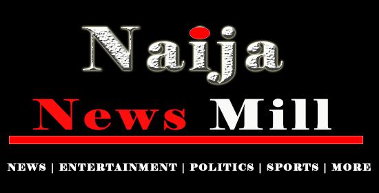Naija News Mill