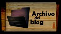 http://2.bp.blogspot.com/-ipm0uxg6iA8/Td0MerEkc_I/AAAAAAAADJ0/8Wi1WOXU7rs/s1600/archivodelblog.png